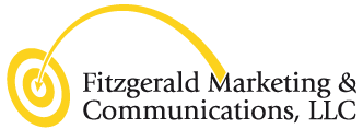 Fitzgerald Marketing & Communications