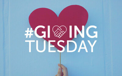 Fitzgerald Marketing & Communications Participates in #GivingTuesday 2020